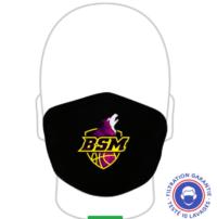 masque bsm